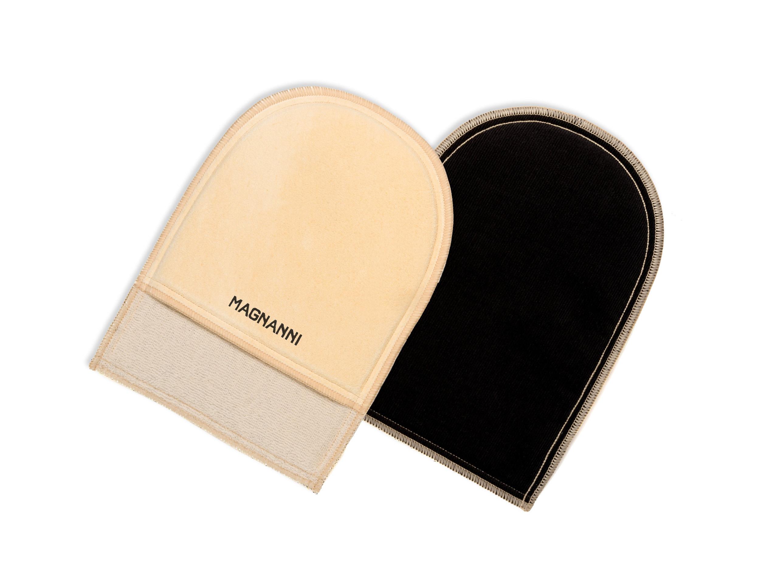 Product Shot of Polishing Glove